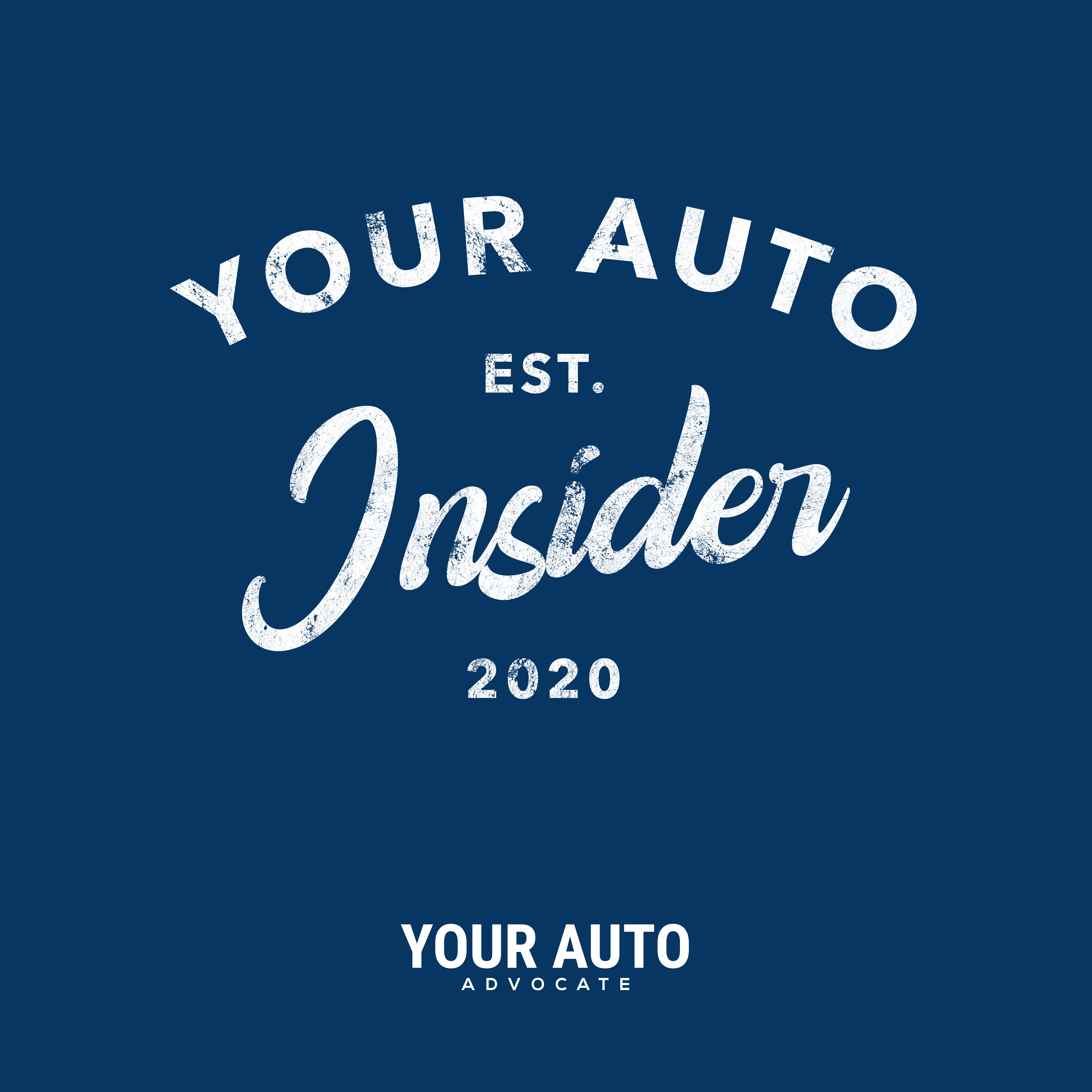 auto insider podcast episode on out the door price