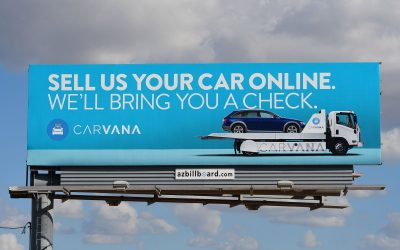 Should You Sell Your Car to Carvana, Automotive Refinance, and More, With Nicholas Hinrichsen   Episode 10