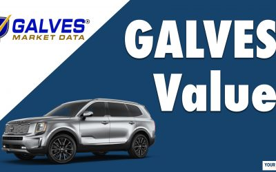 What Are Galves Values?