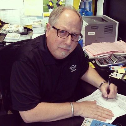 Ray Shefska spent 43 years working for car dealers, now he is giving back to car buyers!