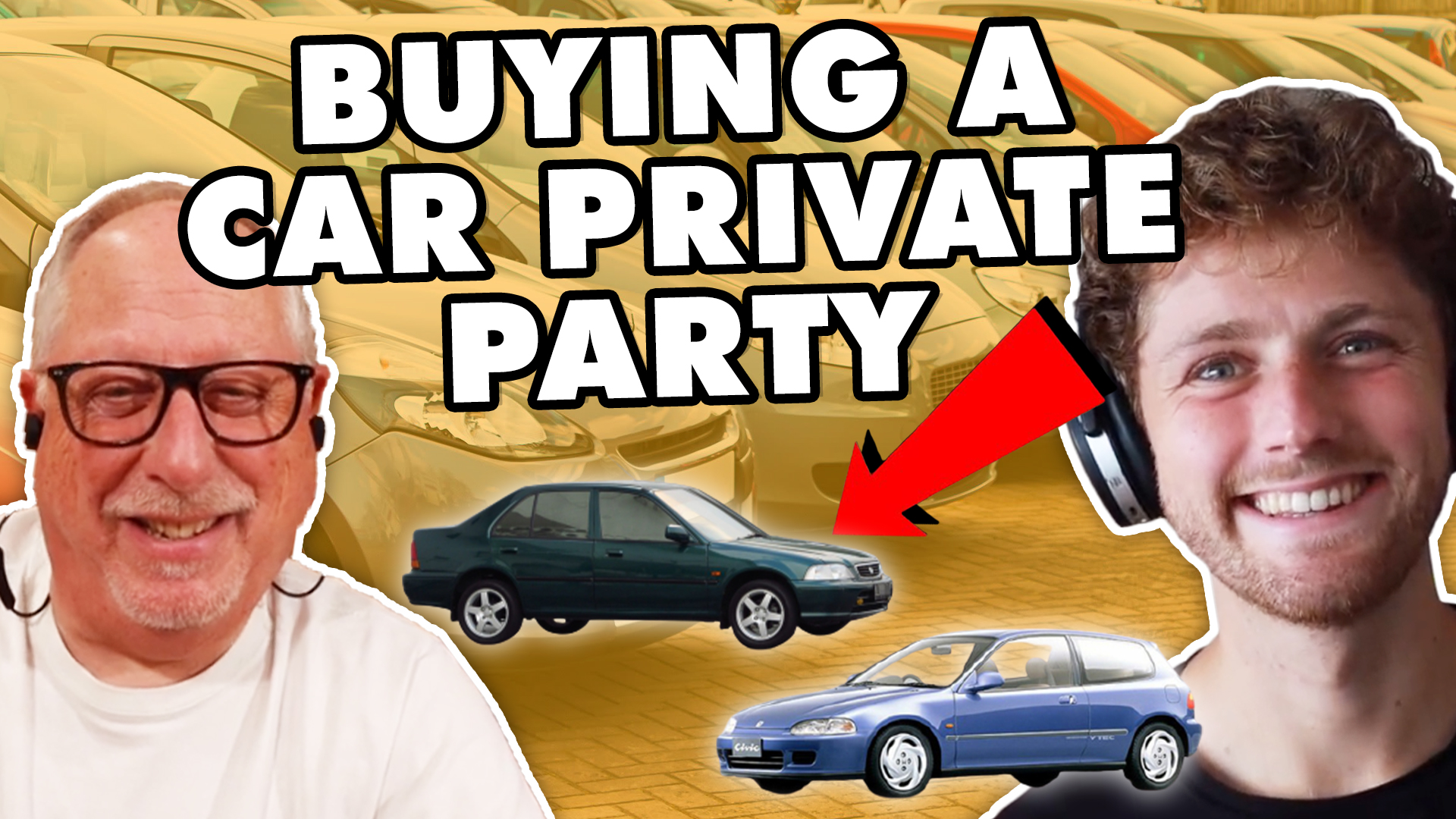 4 Tips For Buying A Car On Craigslist Your Auto Advocate