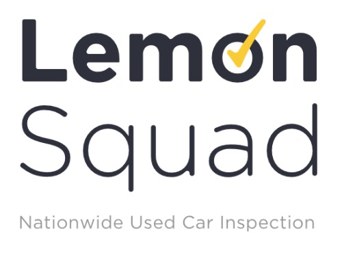 lemon squad pre purchase inspection