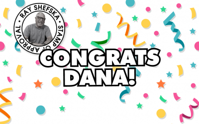 Success Story: Dana